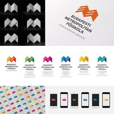 DESIGN AND DESIGN | International Design Awards by Marc Praquin