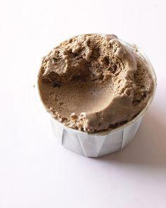 1150 Best Ice Cream Images In 2019 Ice Cream Recipes Deserts