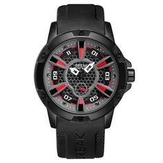 Here is a sneak peak at what's new and fresh at Costbuys today Top Brand Watch M... see for yourself and don't ever doubt again http://www.costbuys.com/products/top-brand-watch-men-casual-fashion-luxury-sport-rubber-strap-wristwatch-man-quartz-army-waterproof-military-watches?utm_campaign=social_autopilot&utm_source=pin&utm_medium=pin