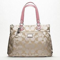 Deals to Remember /Coach bags OUTLET $34.68!