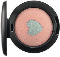 MAC - Mineralize Blush Miss Bahave - R$80.00