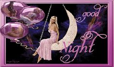 good nite all | 15/2009 8:41:58 PM Good night to all