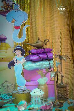 Disney//animali /& principesse Unique Party motivo Decorazione da parete per feste