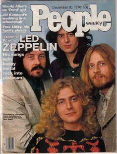 Led Zeppelin, Jimmy Page, John Bonham, John Paul Jones, Robert Plant Jimmy Page, Robert Plant Led Zeppelin, John Paul Jones, John Bonham, Led Zeppelin Cover, Beatles, Pop Art Poster, Greatest Rock Bands, We Will Rock You