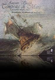 Risultati immagini per Immagini di Vivaldi