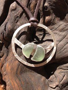 allios jewellery: jewellery