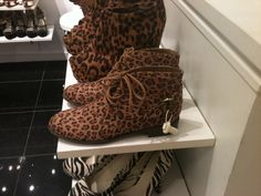 Went to forever 21 I want these so bad!!!!
