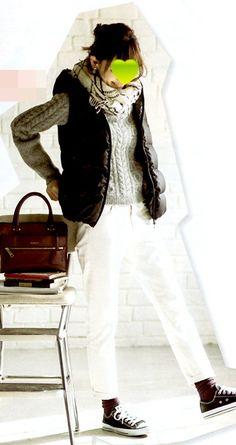 ファッション : サロン・ド・ブロッサム(カラー診断&骨格スタイル分析、色彩心理カウンセリングin広島)