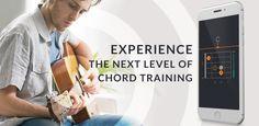 5 Essential Guitar Apps – Uberchord App