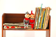 Home is wherever I'm with you by Deb Turcio on Etsy
