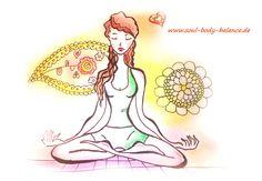 Основные пранаямы хатха-йоги