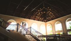 Majestic Colonial wedding punta cana by Vaughn Barry Photography Majestic Colonial Punta Cana, Place To Shoot, Destination Wedding Photographer, Great Photos, Ontario, Building, Places, Photography, Beautiful