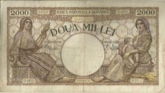 world paper many Romania, Vintage World Maps, 1, Money, Cool Stuff, Banknote, Paper, Spinning, Cool Things