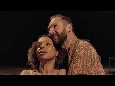NT Live: Antony and Cleopatra Trailer Theatre Stage, Theater, Sophie Okonedo, National Theatre Live, Ralph Fiennes, Show Us, Cleopatra, Michael Jackson, Couple Photos