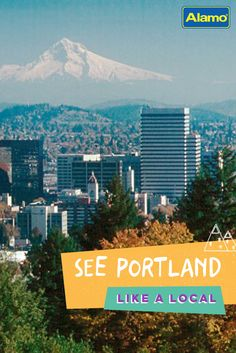 Explore our travel guide to find out the best attractions and places to visit in Portland, curated by a professional tour guide!