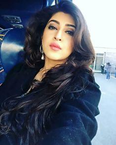 Cute Girl Pic, Stylish Girl Pic, Most Beautiful Indian Actress, Beautiful Actresses, Beautiful Models, Gorgeous Women, Bollywood Girls, Bollywood Actress, Sonarika Bhadoria