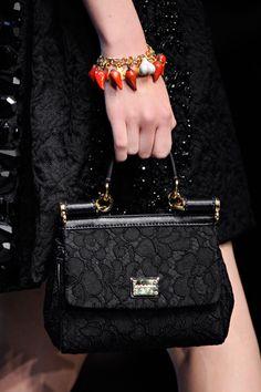 Handbags, purses - http://livelovewear.com/handbags