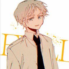 𝒆𝒅𝒊𝒕𝒆𝒅 𝒃𝒚 @𝑨𝒔𝒉𝒍𝒚𝒏𝒊𝒆_  Anime Shojo, Chica Anime Manga, Otaku Anime, Anime Guys, Cute Anime Profile Pictures, Matching Profile Pictures, Cute Anime Pics, Matching Pfp, Matching Icons