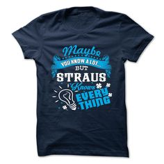 SunFrogShirts cool  STRAUS - Best Shirt design Check more at http://tshirtsock.com/camping/new-tshirt-name-ideas-straus-best-shirt-design.html