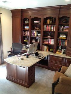 craftwandar reception desk design reception desks craftwand. dual desks home office for double peninsula desk stone creek craftwandar reception design craftwand s