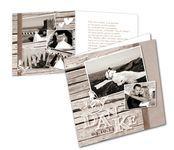 Danksagungskarten - Trachtenhochzeit- Blog, Wedding, Pictures, Thanks Card, Card Wedding, Invitation Cards, Celebration, Valentines Day Weddings, Blogging