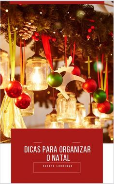 Table Decorations, Furniture, Home Decor, Peace And Love, Step By Step, Xmas, Everything, Tips