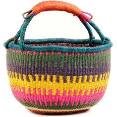 African-Basket_Market-Basket_58330