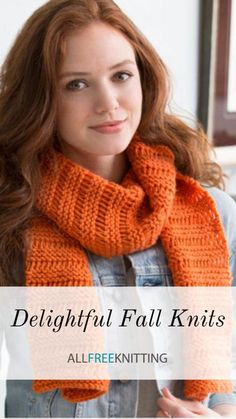 All Free Knitting, Beginner Knitting Patterns, Knitting Club, Crochet For Beginners Blanket, Lace Knitting Patterns, Knitting Tutorials, Knitting Projects, Knitted Booties, Knitted Hats