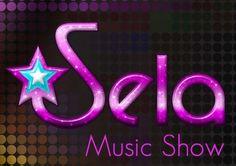 Sela: Proveedor de Música  http://www.estadeboda.com/sela-music-show/