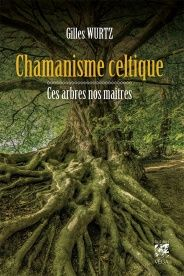 Chamanisme celtique Ces arbres nos maîtres by Gilles Wurtz and Publisher Véga. Save up to by choosing the eTextbook option for ISBN: The print version of this textbook is ISBN: Kids Reading, Free Reading, Fiona Watt, Hans Peter, France 1, Michel, Ebook Pdf, Textbook, Amazon Fr