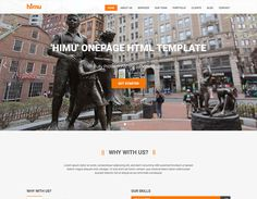 responsive Bootstrap 3 used Smooth Scroll Easily customizable Simple animations Validated Bootstrap Template, Html Templates, Page Template, Free Portfolio Template, Lorem Ipsum, Get Started, Web Design, Design Web, Website Designs