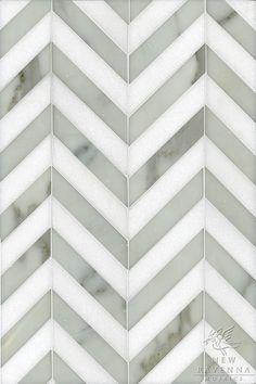 Tile master-bath