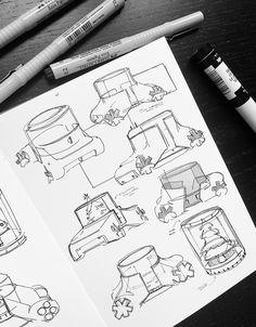 SKETCHBOOK VOL.5 on Behance Car Chair, Industrial Design Sketch, Car Design Sketch, Pen Sketch, Cool Sketches, Transportation Design, Mobile Design, Automotive Design, Exterior Design