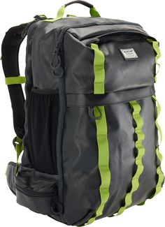 Burton Traverse Pack - 2015 Closeout - REI.com