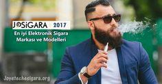 En iyi Elektronik Sigara Marka ve Modelleri 2017 Joyetech