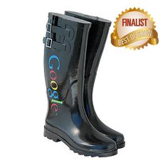 Ladies Rain Boot (Big W)   Lady rain boots   Pinterest   Rain ...
