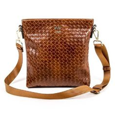 3b2ef68fb2 WOMENS BAGS · Versace 19.69 Abbigliamento Sportivo Srl Milano Italia Mens  Sport Bag V1969015B COFFEE Mens Satchel