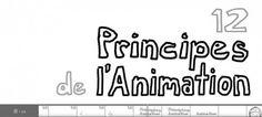 12-principes-de-l-animation