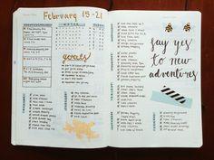 毎年4月に新しいスケジュール帳を買っている人も多いはず。でも今年は自分で作ってみるのもアリかも?必要なのは好きなノートとペンだけ。自分好みにデザイン可...