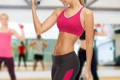 6-Minute Moves To Tone Your ABS