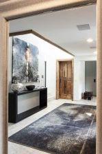 ©_Fotografie_Gabriel_Büchelmeier_MG_3305 Gabriel, Interior Architects, Mirror, Furniture, Home Decor, Smoking, Interior Designing, House, Archangel Gabriel