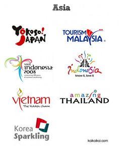 Tourism logos  www.mydentaltourism.com  www.mydentaltourism.com