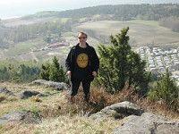 Adventures in Moss Moss Norway, Norway Travel Guide, Norway Viking, Vikings, Adventure, Mountains, Nature, The Vikings, Naturaleza