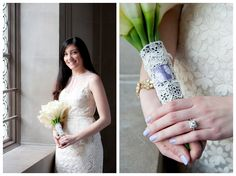 San Francisco City Hall Wedding- Susannah Gill- Photographic Storytelling (1027 of 32)