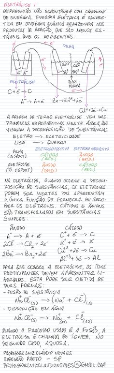 eletrolise1.jpg (1337×4371)