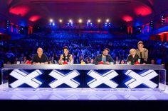 Italia's got Talent 2015, seconda puntata su Sky, diretta live 19 marzo | Televisionando