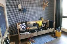 Beste afbeeldingen van slaapkamers jongens meisje bedrooms