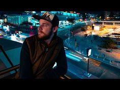 Night Photography (long exposure challenge) - YouTube