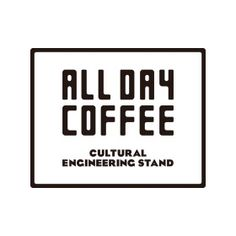 http://www.transit-web.com/shop/all_day_coffee/