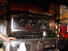 (al bar)...stile di vita italiano by vimon on 500px